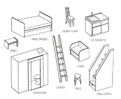 jay-shafers-tiny-house-furniture-components