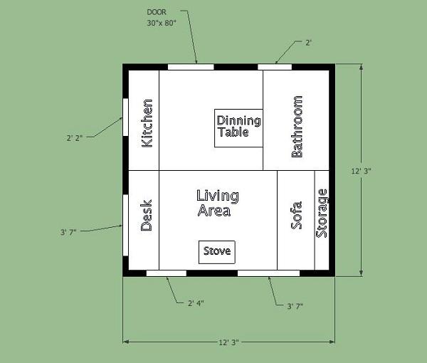 jonathans-off-grid-solar-eco-tiny-house-0010