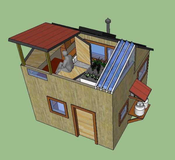 jonathans-off-grid-solar-eco-tiny-house-003