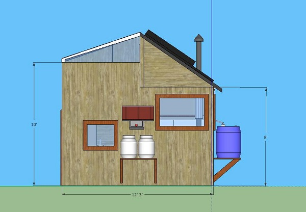 jonathans-off-grid-solar-eco-tiny-house-007