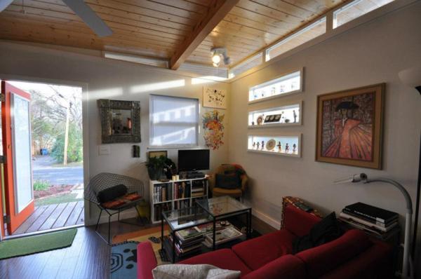 kanga-280-sq-ft-tiny-home-in-the-city-05