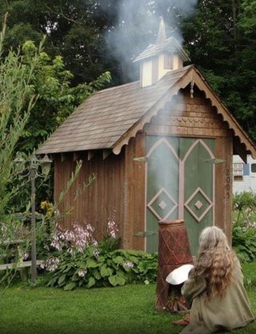 karenville-micro-house-village-0013