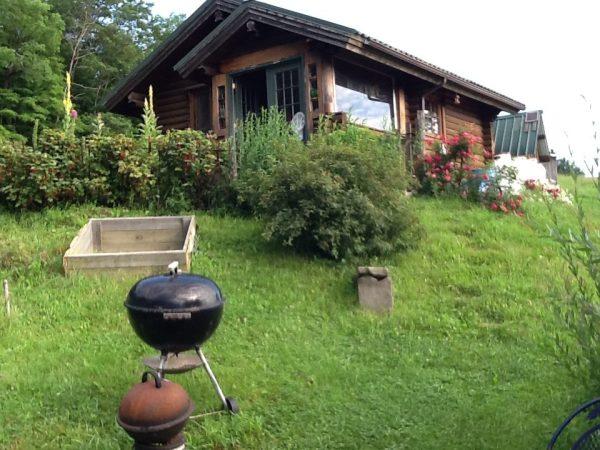 karenville-tiny-log-cabin-001