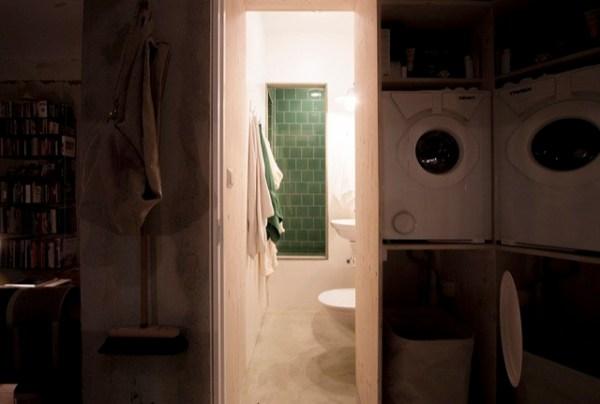 karin-matz-storage-unit-micro-home-0013