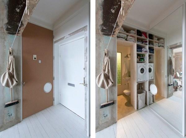 karin-matz-storage-unit-micro-home-004
