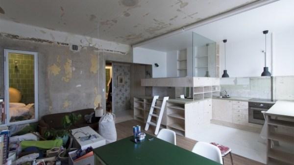 karin-matz-storage-unit-micro-home-005