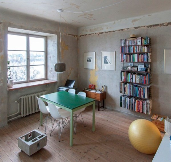 karin-matz-storage-unit-micro-home-008