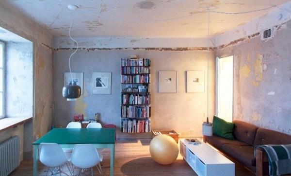 karin-matz-storage-unit-micro-home-009