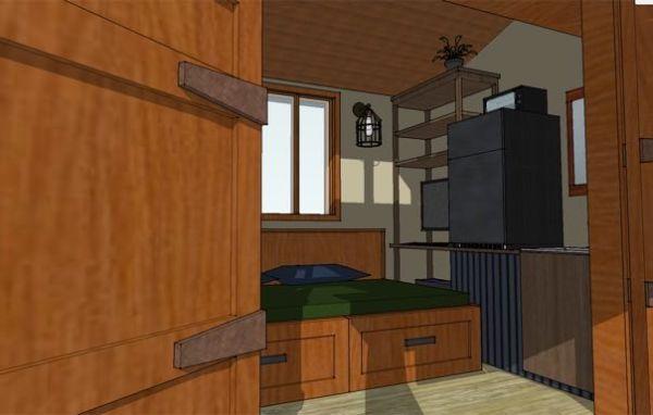 kateri-eastman-8x12-tiny-house-design-006