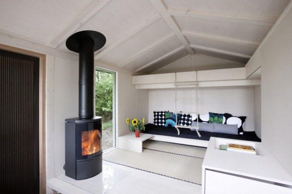 kaupunkimökki-city-cottage-tiny-house-verstas-architects-0004