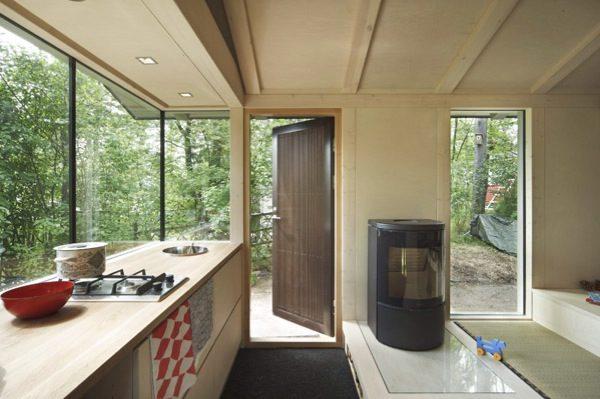 kaupunkimökki-city-cottage-tiny-house-verstas-architects-0006