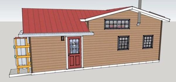 kesler-butler-jr-300-sq-ft-tiny-house-design-002