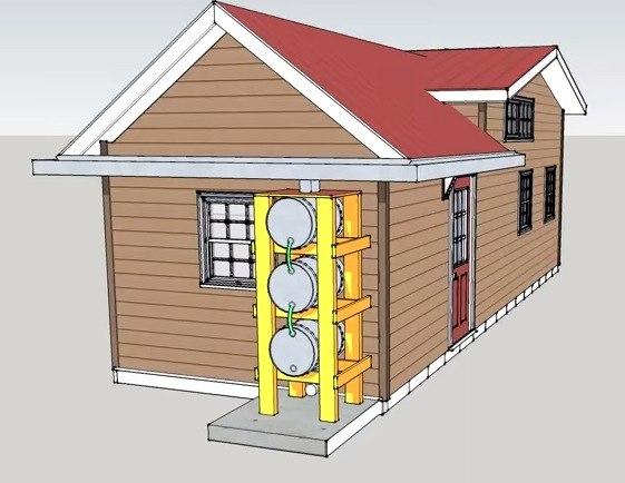 kesler-butler-jr-300-sq-ft-tiny-house-design-003