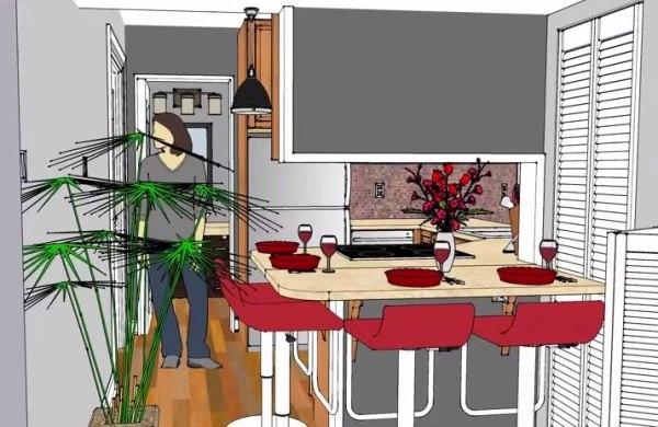kesler-butler-jr-300-sq-ft-tiny-house-design-007