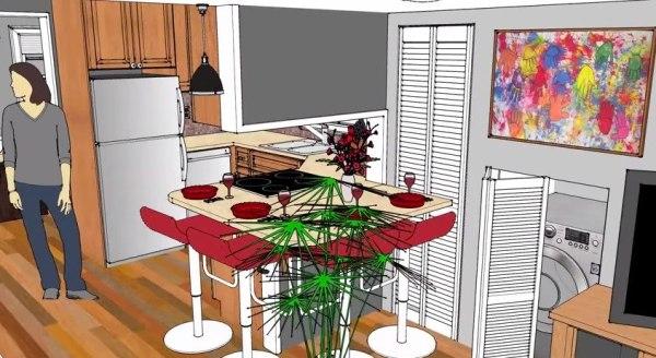 kesler-butler-jr-300-sq-ft-tiny-house-design-008