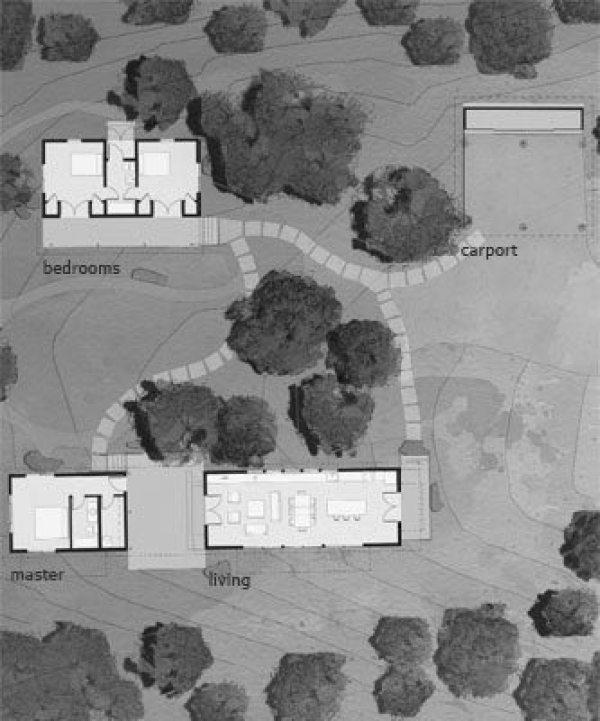 lake-flato-porch-house-013