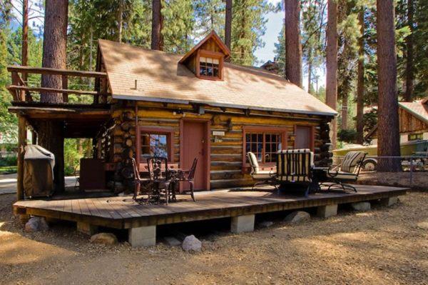 lake-tahoe-log-cabin-smallhousebliss-001