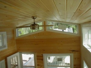 lakeview-cabin-011