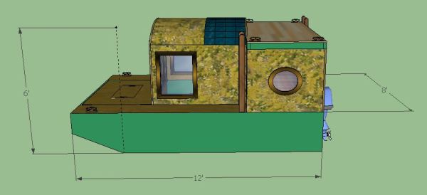 lamar-alexanders-stealthboat-8x12-tiny-house-design-002