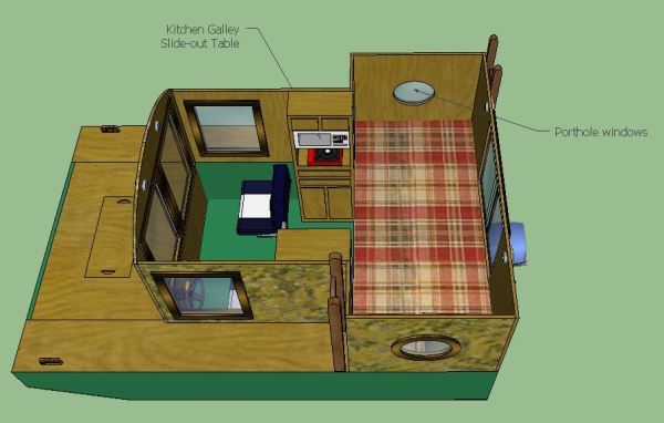 lamar-alexanders-stealthboat-8x12-tiny-house-design-007