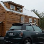 law-student-joel-fleck-living-in-tiny-house-04