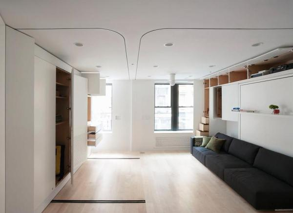 le1-420-sq-ft-nyc-micro-apartment-for-sale-0021