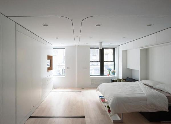 le1-420-sq-ft-nyc-micro-apartment-for-sale-006