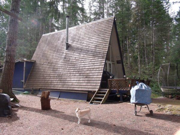 little-a-frame-cabins-on-the-sunshine-coast-00015