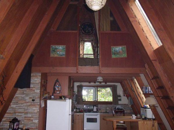 little-a-frame-cabins-on-the-sunshine-coast-0002