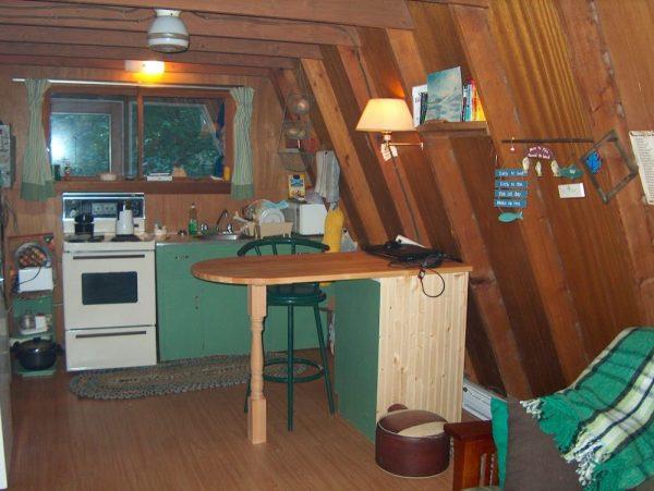 little-a-frame-cabins-on-the-sunshine-coast-0003