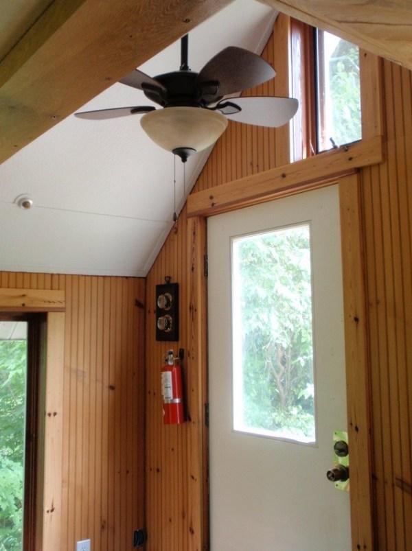little-cabin-006