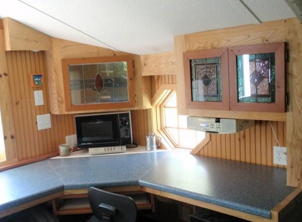 little-cabin-013