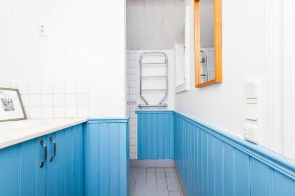 little-village-cottage-sweden-011
