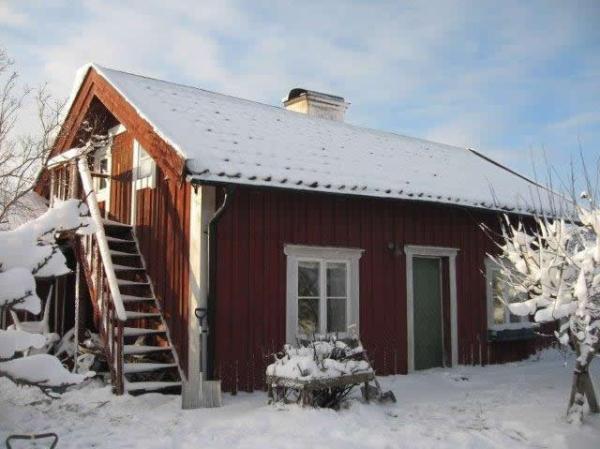 little-village-cottage-sweden-033