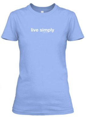 live-simply-t-shirts-by-alex-pino-2nd-edition-LIMITED-2