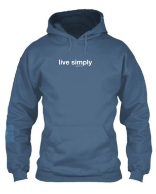 live-simply-t-shirts-by-alex-pino-2nd-edition-LIMITED-3