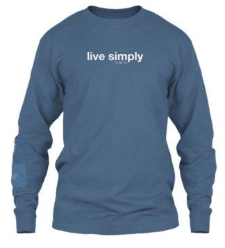 live-simply-t-shirts-by-alex-pino-2nd-edition-LIMITED-4