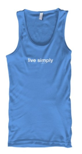 live-simply-t-shirts-by-alex-pino-2nd-edition-LIMITED-6