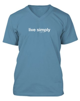 live-simply-t-shirts-by-alex-pino-2nd-edition-LIMITED-7
