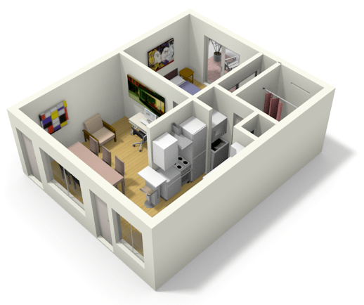 live-work-apartment-13