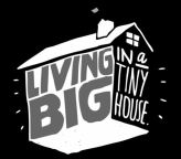 living-big-in-a-tiny-house-logo
