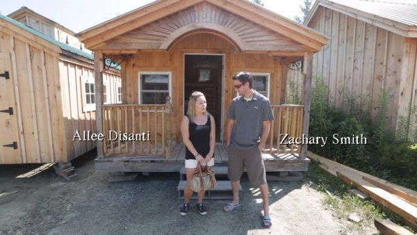 living-large-tiny-house-movement-002