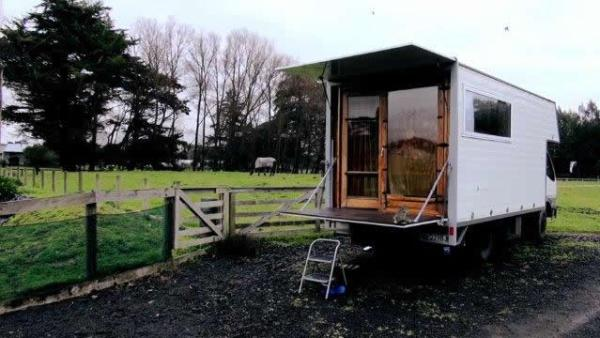 living-simply-in-tiny-housetruck-conversion-001