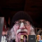 lloyd-kahn-and-kevin-kelly-on-tiny-homes-and-rise-of-diy