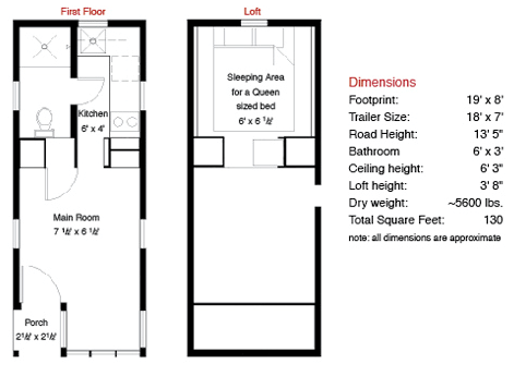 Image Result For Living Room Floor Plan With Dimensions