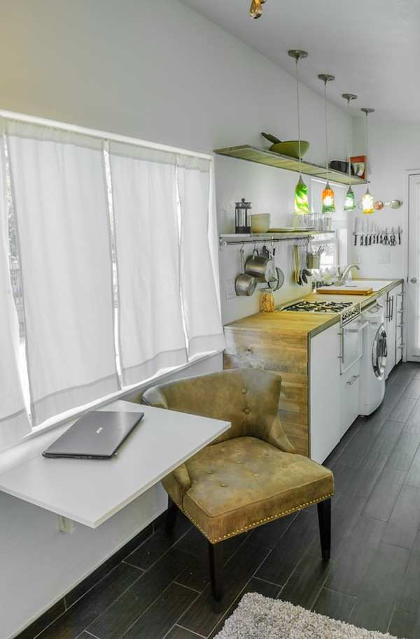 macy-millers-diy-mortgage-free-tiny-house-006