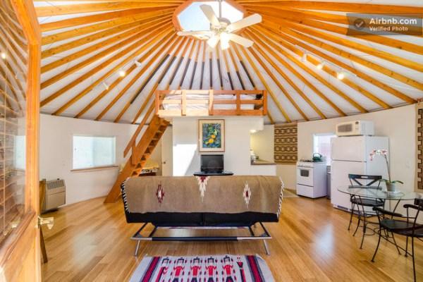 malibu-yurt-inside