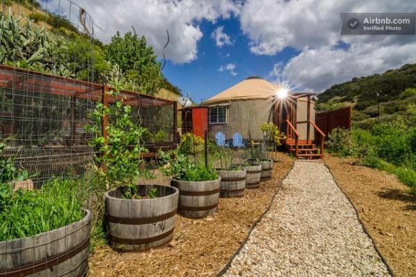 malibu-yurt-retreat