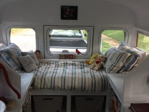 marshas-short-school-bus-to-tiny-cottage-conversion-00015