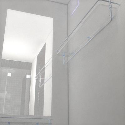 mcg-loft-tiny-house-12